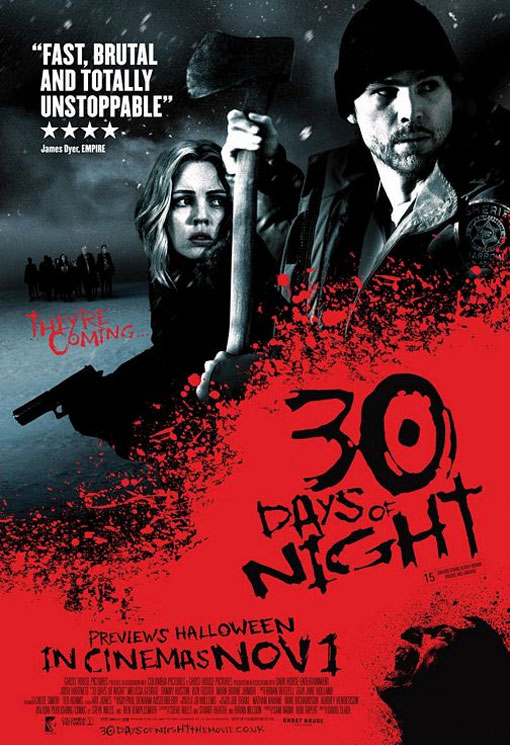 30days-poster