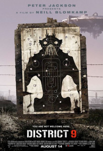 district9-poster