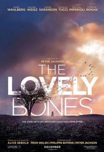 lovely-bones-poster
