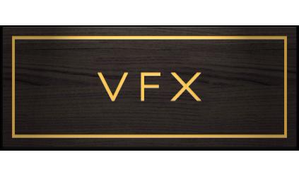 vfx-image