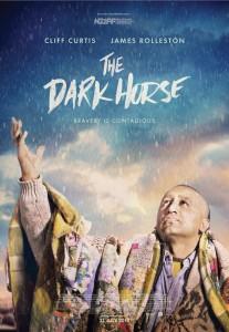 dark_horse_xlg