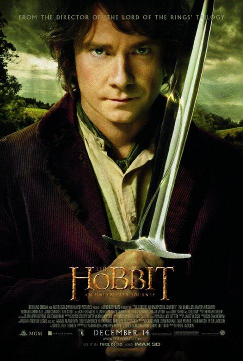 the-hobbit-unexpected-journey