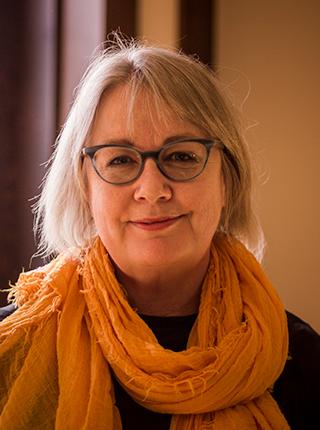 Clare-Burlinson