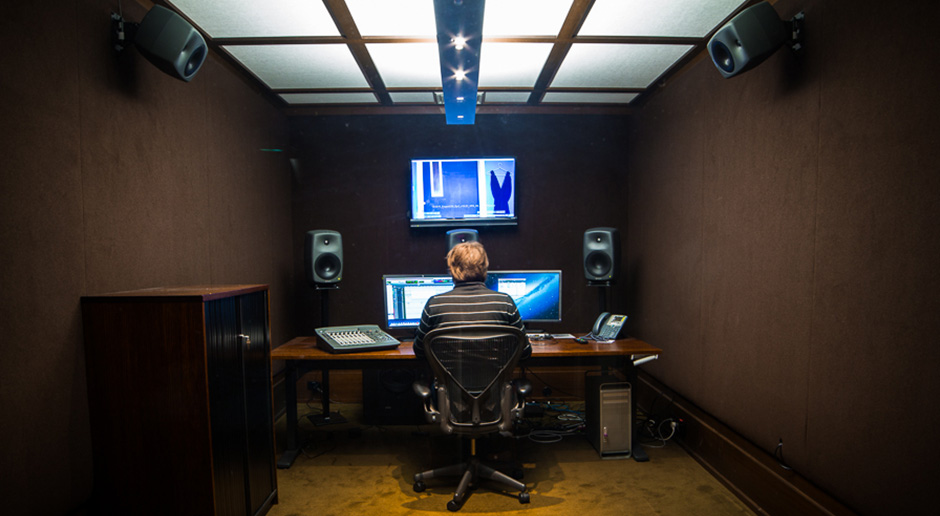 sound-editorial-room