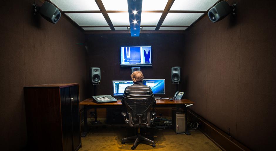 sound-editorial-room