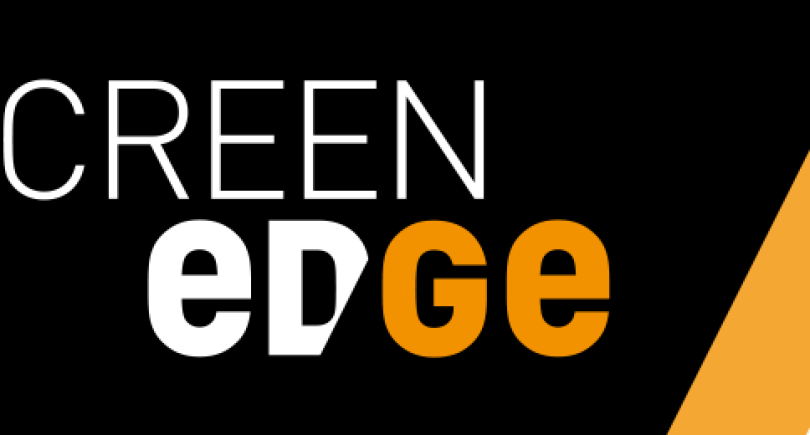 Park Road hosts the 10th annual Screen Edge Forum