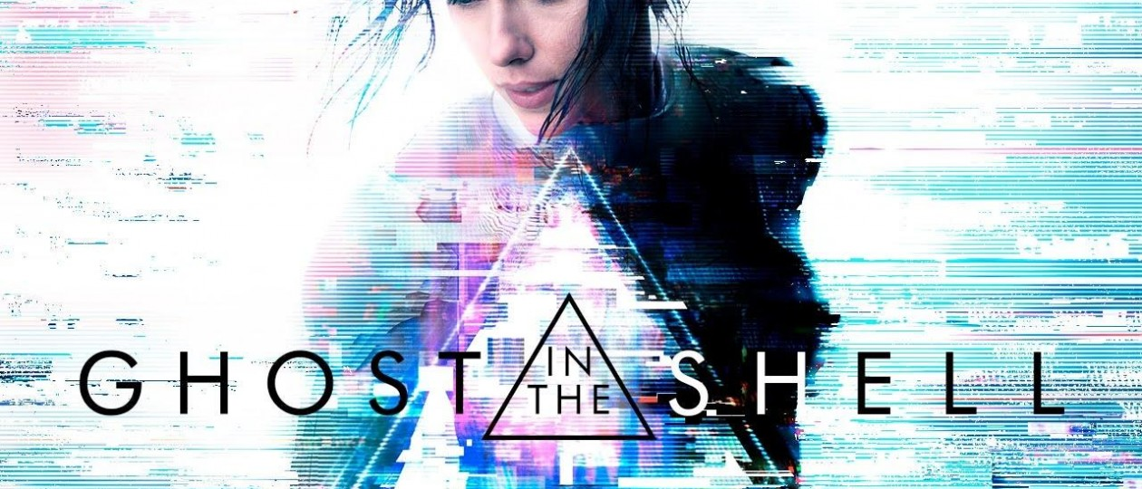 Ghost in the Shell; Turning Original Manga into Film